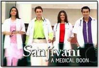 Sanjivani - Topic - YouTube